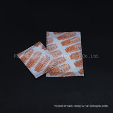 200% Super Dry Cacl2 Desiccant for Display Screen Packing (30g)