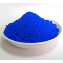 Acid Blue 342 CAS-nr: 105478-31-7