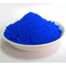 Azul ultramar CAS No.57455-37-5