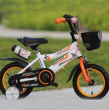 Велосипедов детского сиденья дети велосипед