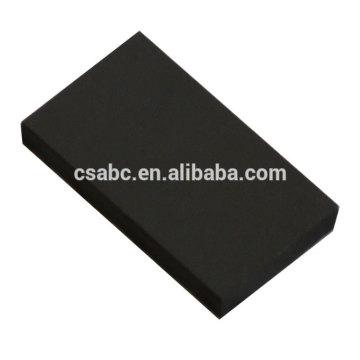 carbon vane EK60 , graphite vane, manufacturers carbon vane;rotary vane vacuum pump