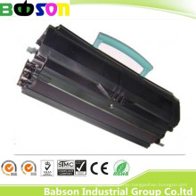 Compatible Black Toner for Lexmark X340/X342  Competitive Price