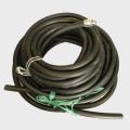 """3/4"""" or 1"""" fuel dispenser hose inlet pipe"""