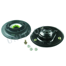 2220754 strut mate mounting