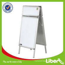 New Designed Kids Black Board for Sale(LE-HB006)