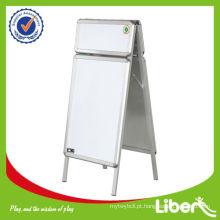 Placa preta nova projetada dos miúdos para a venda (LE-HB006)
