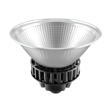 60W High Bay LED Lighting Outdoor Industrial LED Lights Waterproof LED High Bay Lights