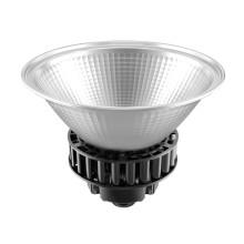 Luz industrial de la bahía de Ce RoHS 60W Gkl High Power LED de la alta potencia / LED