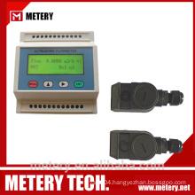 Ultrasonic flow meter china