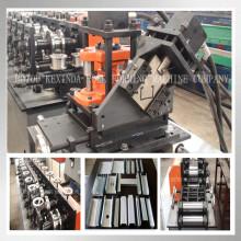 KXD light keel roll forming machine metal stud roll forming machine with CE ISO
