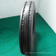 Hot vente Agriculture pneu / pneu 600-12