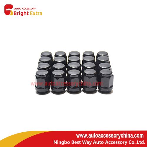 LN170010 aftermarket Wheel lug nuts
