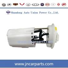 Chery Auto Spare Parts Puel Pump T11-1106610DA