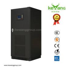 Unidad de alimentación UPS ininterrumpida personalizada para el mercado de ultramar