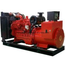 Generador diesel CUMMINS 15kw-1400kw