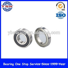 Deep Groove Ball Bearing (MR 55 ZZ)