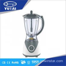 Plastic Durable Blender
