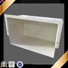 Professional Customized Sheet Metal Fabrication