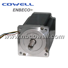 Stepping Motor for Ball Screw