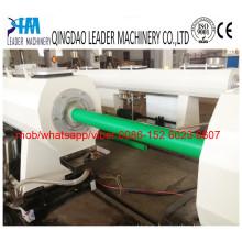 Производственная линия трубы PPR производственная линия трубы водопровода