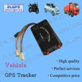 900c gps tracker remotely shutdown vehicle