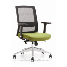 X3-53A-F high quality high end arm office chair