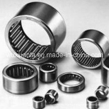 Hf Series One Way Needle Bearing with High Load Bearing Capacity