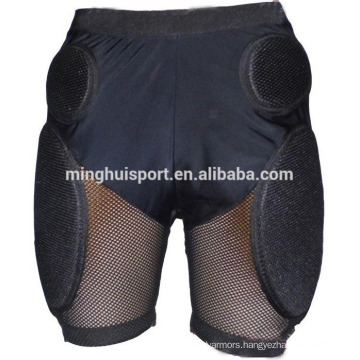 factory direct supply cheap motocross equipment protector breathable pants tricycle motorcycle pants