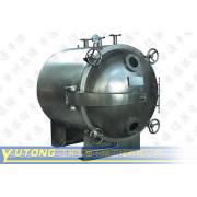 Vacuum Dryer for Ammonium phosphate sulfate