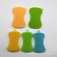 Accesorios de cepillo de utensilios de cocina