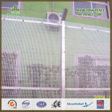 Made in China High Safety Mining Fence