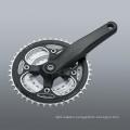 Chainwheel/MTB Bike B31-Mx