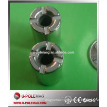 Neodymium Magnets For Water Meter Generator