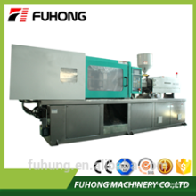 Ningbo fuhong Tuv 180ton 1800kn husky injection moulding machine