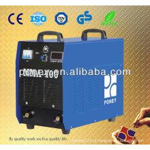 MOSFET inversor MMA máquina de solda mma400