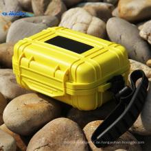 Wasserdichte Box für Kajak (LKB-1001)