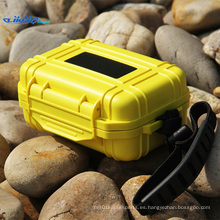 Caja impermeable para el Kayak (LKB-1001)