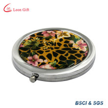 Small Size Makeup Mirror for Lady