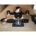 Load Cell Hm9b C3 30ton 16m Cable