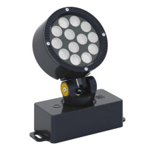 Landscape Park Ip65 Projector Garden LED Lawn Lights