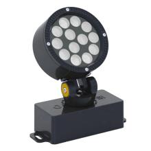Landscape Park Ip65 24V 12w Projector Garden LED