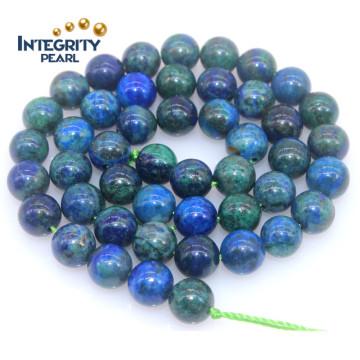Lose Edelstein Stränge 4 6 8 10 12mm Phoenix Großhandel Lapis Lazuli
