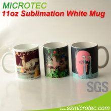 Mug for Sublimation Wholesale