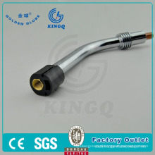 Industry Drect Price Binzel 36kd Welding Gun with Ce