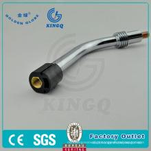 Indústria Drect Preço Binzel 36kd Soldagem Gun com Ce
