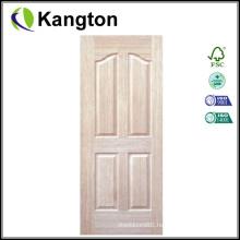 Natural Ash Veneer Door Skins (door skins)