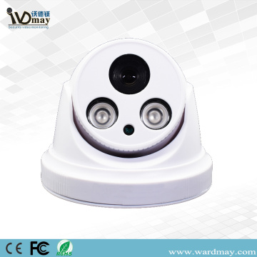 Caméra dôme infrarouge de sécurité 4K CCTV 8.0MP