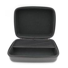 Bolsa de herramientas de cuero portátil de electricista nuevo producto caliente