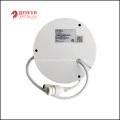 2MP HD DH-IPC-HBDW1220R CCTV Cameras