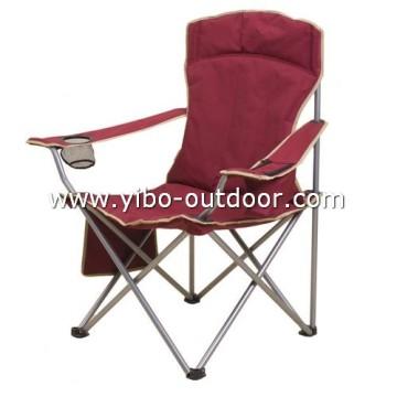 Alu-Strandstuhl für outdoor